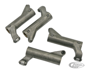 S&S FORGED ROLLER ROCKER ARMS