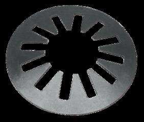 ALTO DIAPHRAGM CLUTCH SPRING FOR 1998 THRU 2017 BIG TWIN MODELS (INCLUDING TWIN CAM)