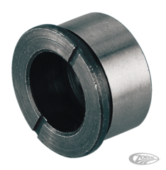 COUNTER SHAFT BUSHINGS