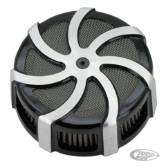 KUNAI AIR CLEANERS