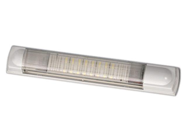 LED verlichting Hella