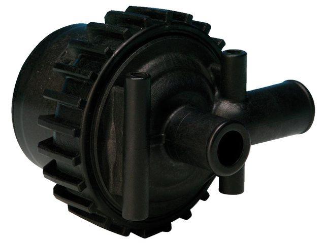 Jabsco centrifugaalpomp