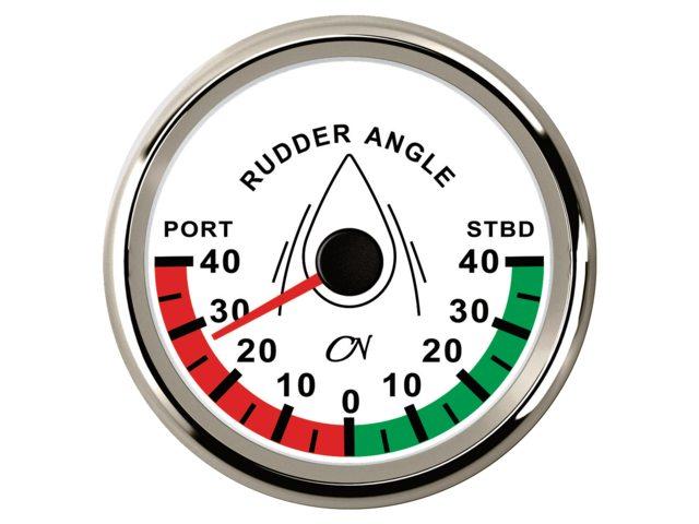 CN roerstandmeters Ø85mm