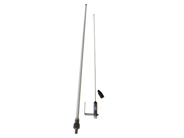 Marifoon antenne