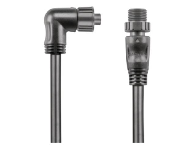 NMEA2000 adapters en brandstofsensor
