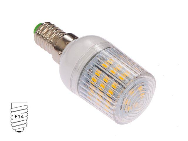 NauticLed E14 Bulb-40