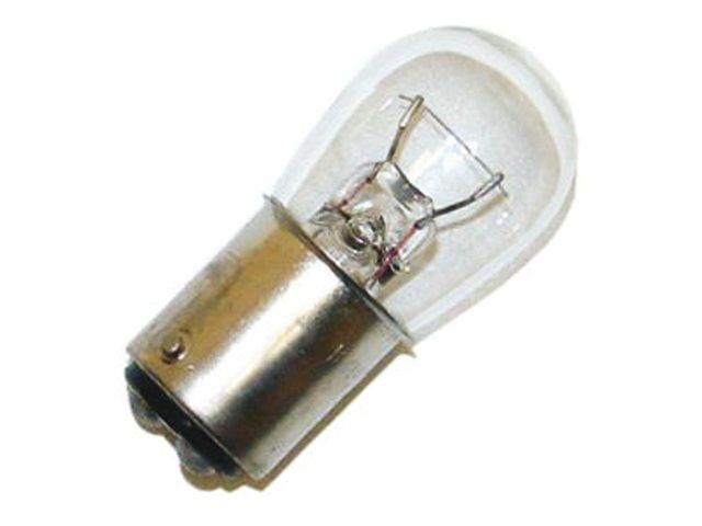 Lamp Ba15d 18x35 12V 5W