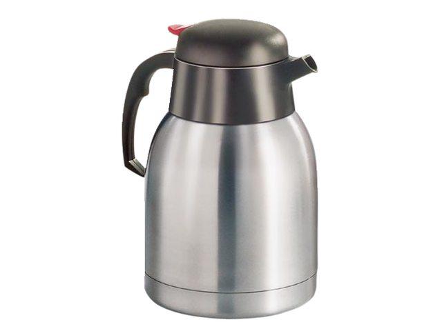 Mato koffiekan