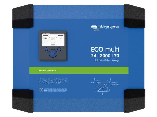 Eco Multi