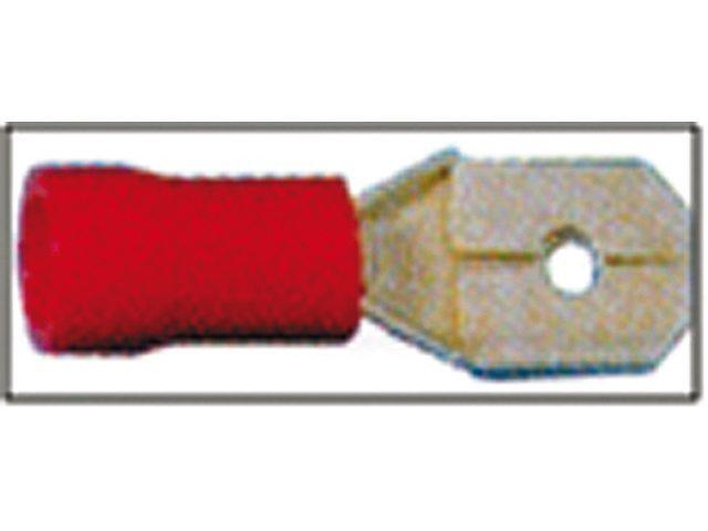 Kabelschoenen AMP