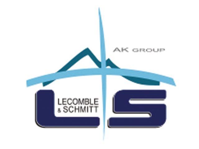 Lecomble & Schmitt Afdichtingssets en spieën