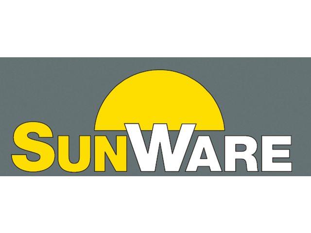 Sunware zonnepanelen