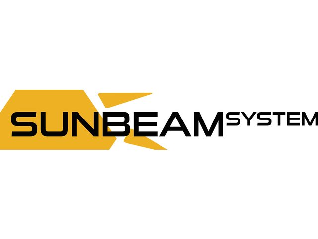 SUNBEAMsystem