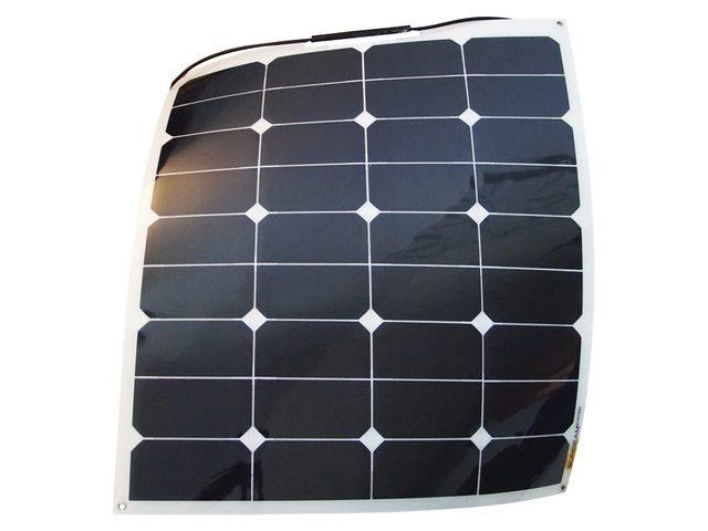 Classic SUNBEAMsystem zonnepanelen