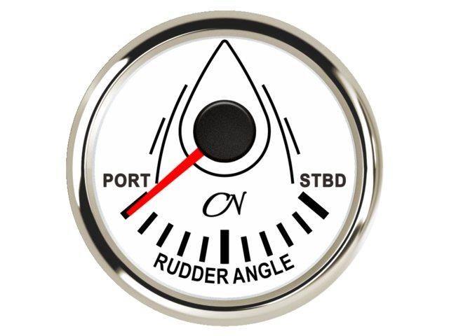 CN roerstandmeters