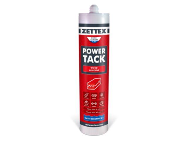 Zettex Power-Tack