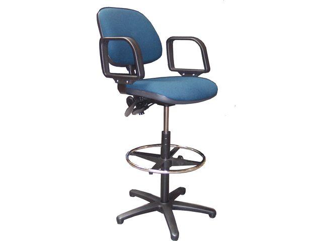 Score stuurstoel type Comfort