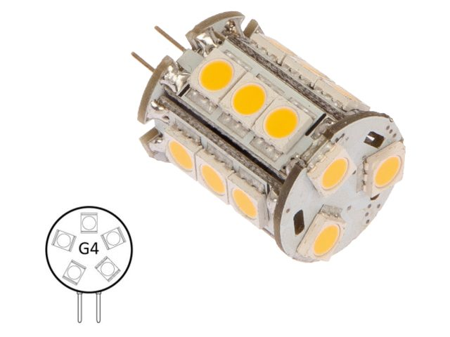 G4 Omni-25