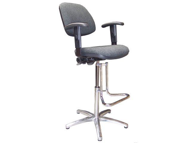 Score stuurstoel type Comfort Plus
