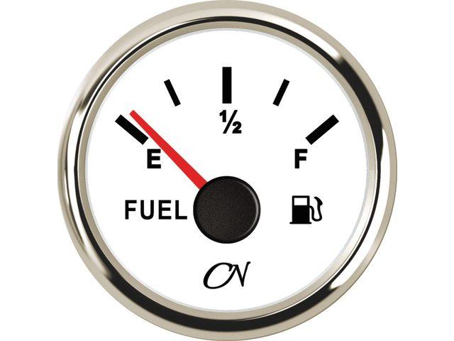 CN brandstofmeters