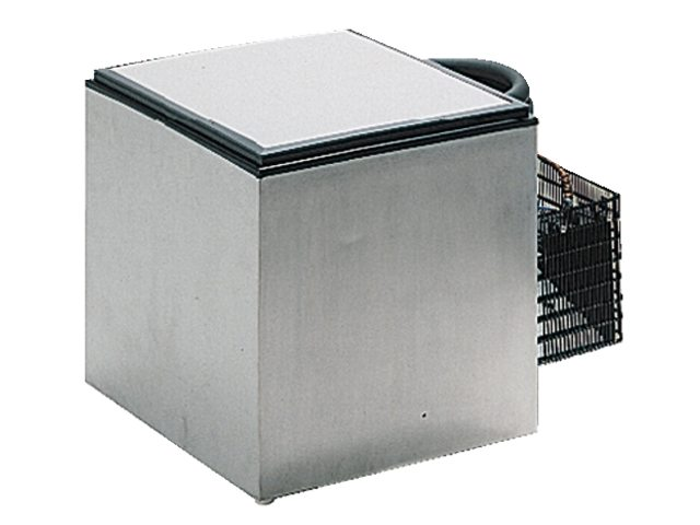 Waeco inbouw koelboxen
