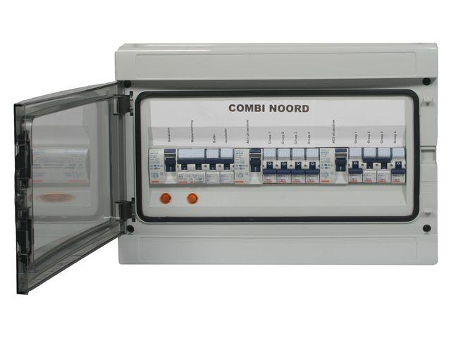 CBNS1187