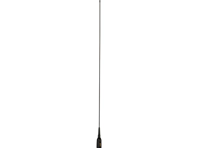 ukw antenne elba. Black Bedroom Furniture Sets. Home Design Ideas