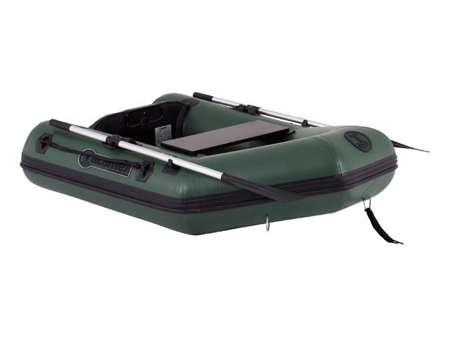talamex лодка