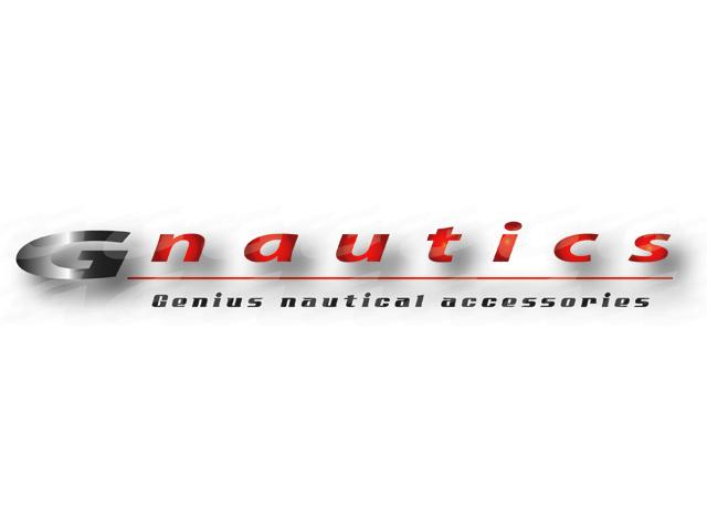 G-Nautics