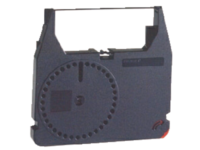 Photo: LINT KMP GR 173C CORRECTABLE ZWART
