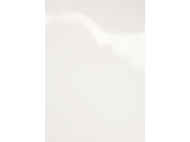 VOORBLAD GBC A4 PVC HICLEAR 180MICRON TRANSPARANT 6