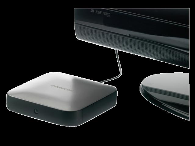 Photo: HARDDISK FREECOM MOBILE DRIVE SQ 500GB USB 3.0