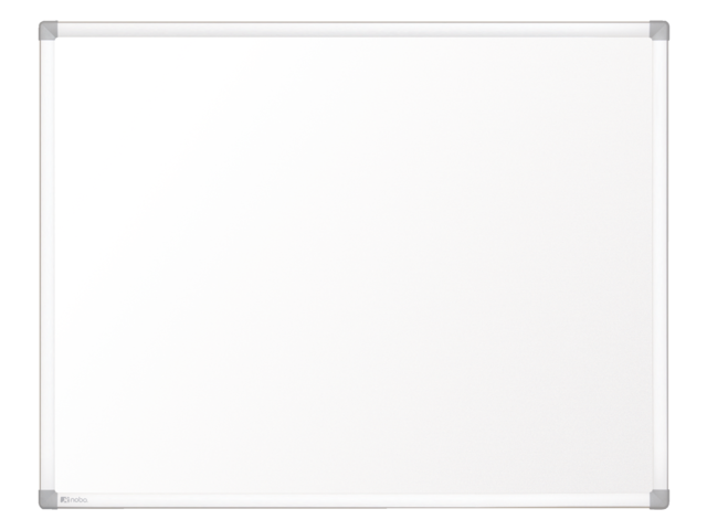 Photo: WHITEBOARD NOBO PRESTIGE 60X45CM EMAILLE