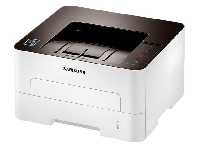 Photo: LASERPRINTER SAMSUNG XPRESS SL-M2835DW