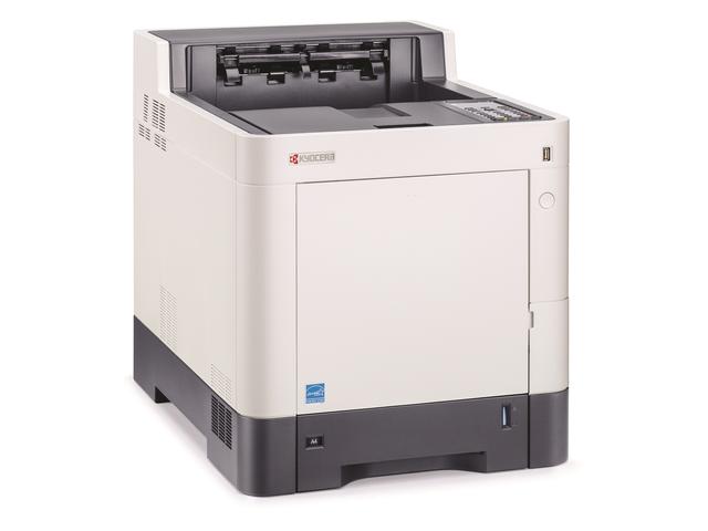 Laserprinter Kyocera P6035CDN 3