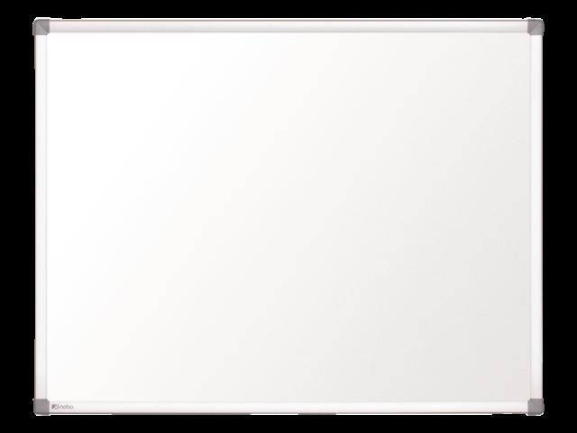 Photo: WHITEBOARD NOBO PRESTIGE 120X90CM EMAILLE