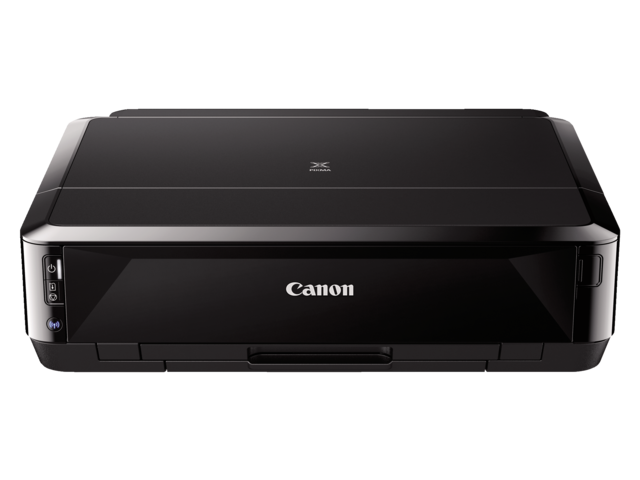 INKJETPRINTER CANON PIXMA IP7250 2