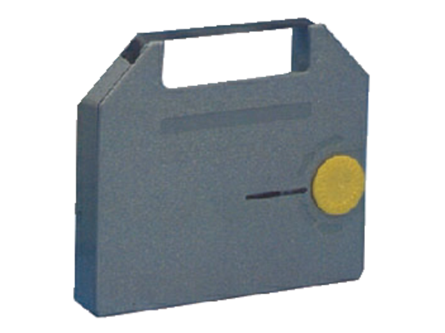Photo: LINT KMP GR 176C CORRECTABLE ZWART