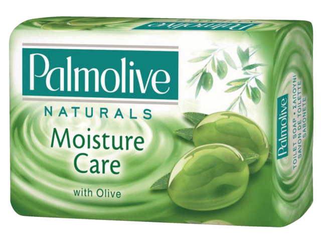 Photo: ZEEP PALMOLIVE ORGINAL 90GRAM