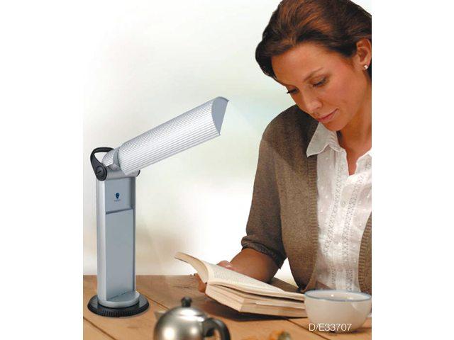 Dag Licht Lamp : Crea art daglicht lampen