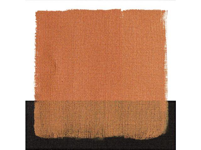 Maimeri Polycolor Reflect