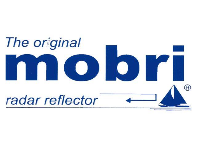 Mobri