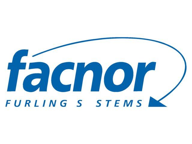Facnor