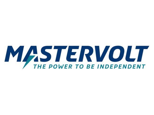 Mastervolt