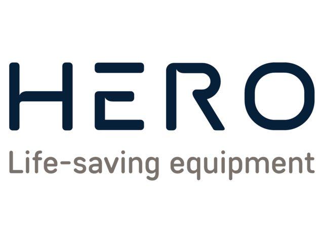Hero Liferafts