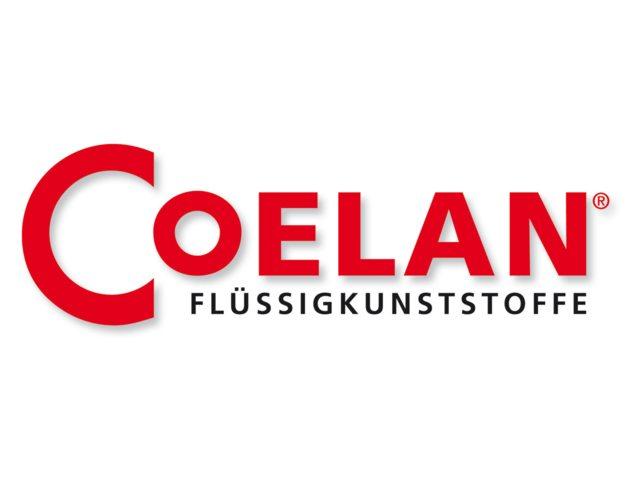 Coelan