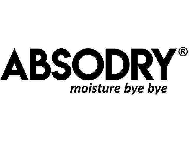 Absodry