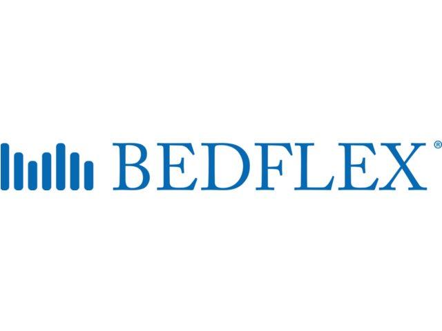 Bedflex