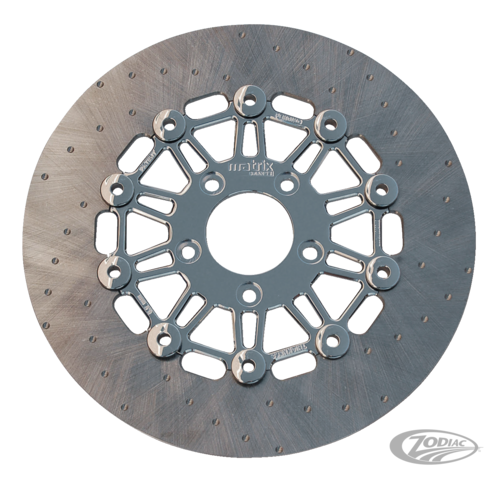 metal matrix composite brake rotor Metal matrix composite brake rotor: historical development and product life cycle analysis 473 historical review of brake rotor brake rotor development and its use began in england in the 1890s.