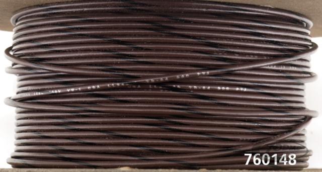 Wire Color Code E2
